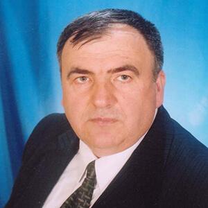Леонид Илларионович Подобед