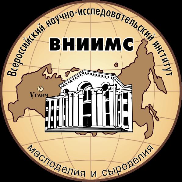 vniims.info