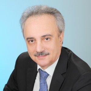 Эдуард Джавадов