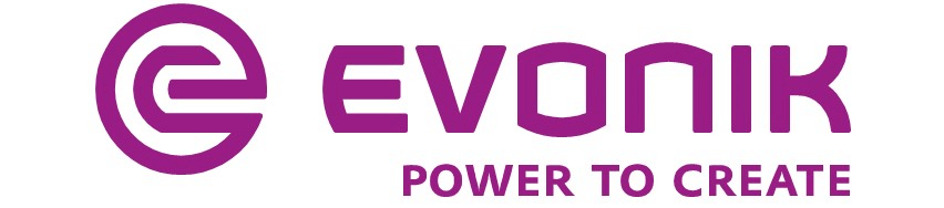 evonik.com