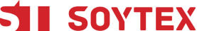 soytex.ru