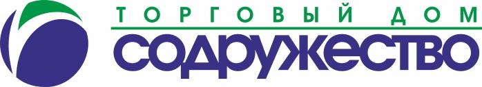 sodrugestvo.com