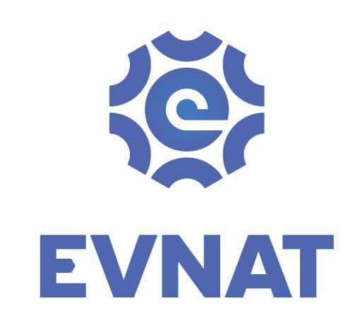 evnat.com