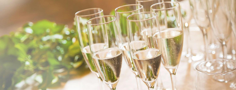 champagnes[1]