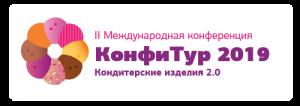 Кондитерская фабрика «Мишкино» объявлена банкротом