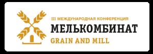 мелькомбинат-ru-2019