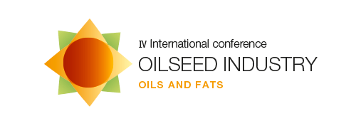 «OILSEED INDUSTRY»
