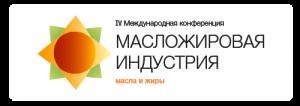 плашка-мжи-2019-ru