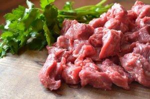 Товарищи мясопереработчики обсудят способы повышения конкурентоспособности российских продуктов