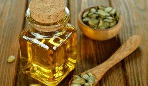 Форум «Переработка маслосемян» переносится на октябрь