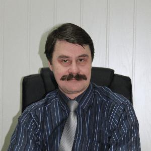 Дымков Андрей Борисович