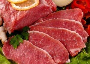 Мясопереработчикам расскажут, как создать вирусную рекламу