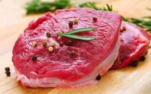 Мясопереработчики на борту теплохода изучат стратегии развития продаж
