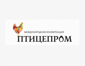 Академик РАН проведет бесплатный вебинар о борьбе с птичьим гриппом