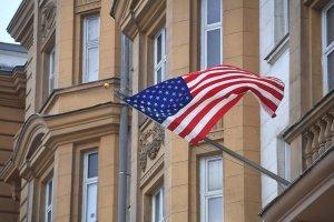 О мировом рынке сои расскажет полномочный министр посольства США в РФ