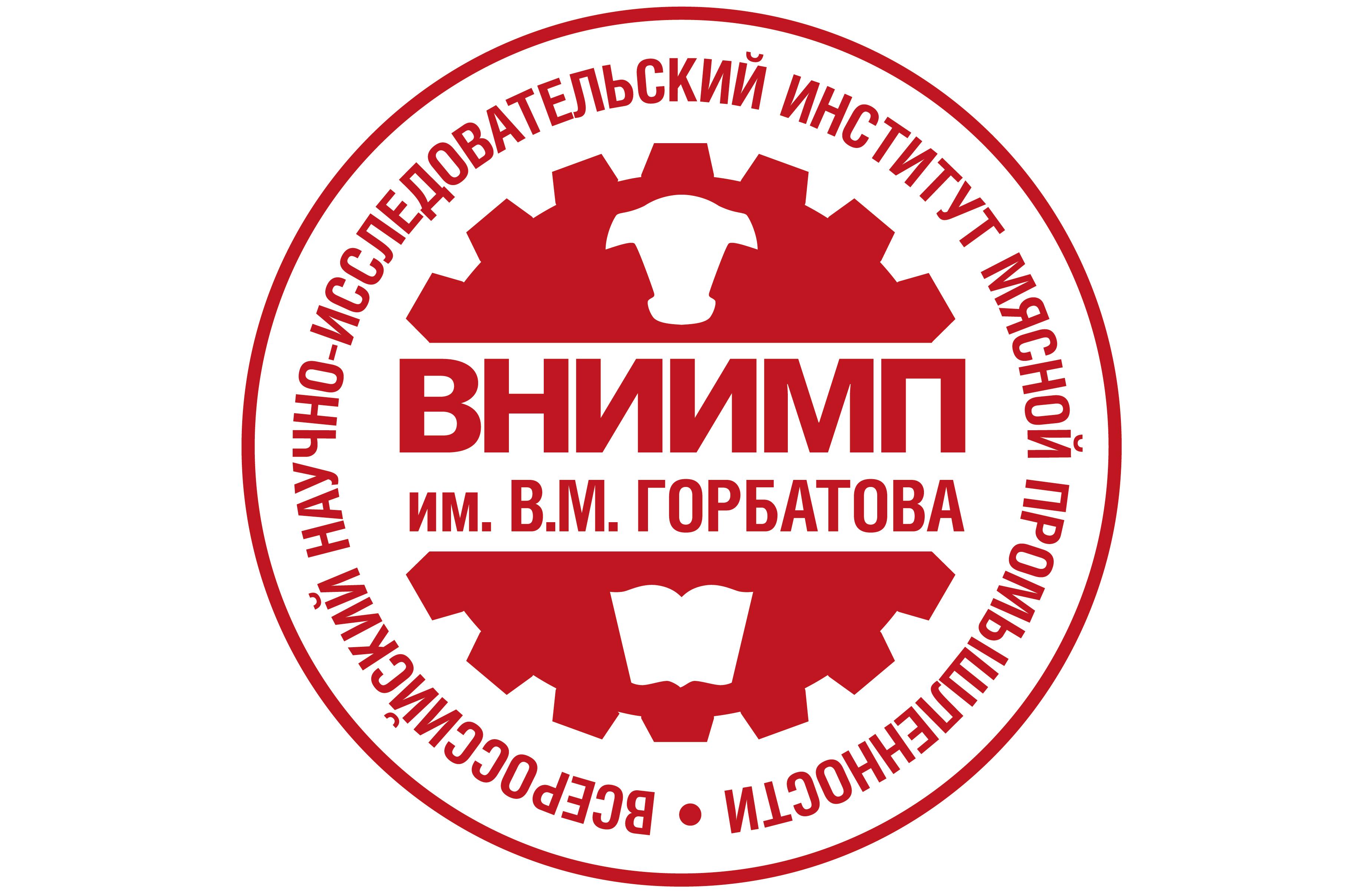 vniimp.ru