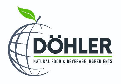 doehler.com