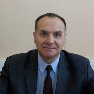 Манаенков Владимир Васильевич