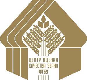 fczerna.ru