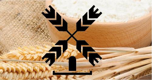 Китай стал лидером по импорту российской пшеничной муки