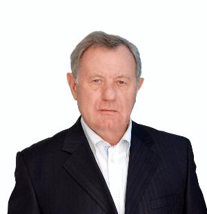 Василий Иванович Комлацкий