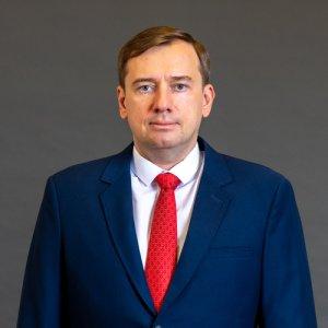 Дмитрий Юрьевич Авельцов