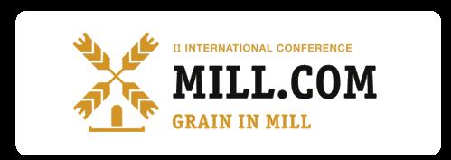 «MILL.COM»