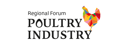 «POULTRY INDUSTRY»