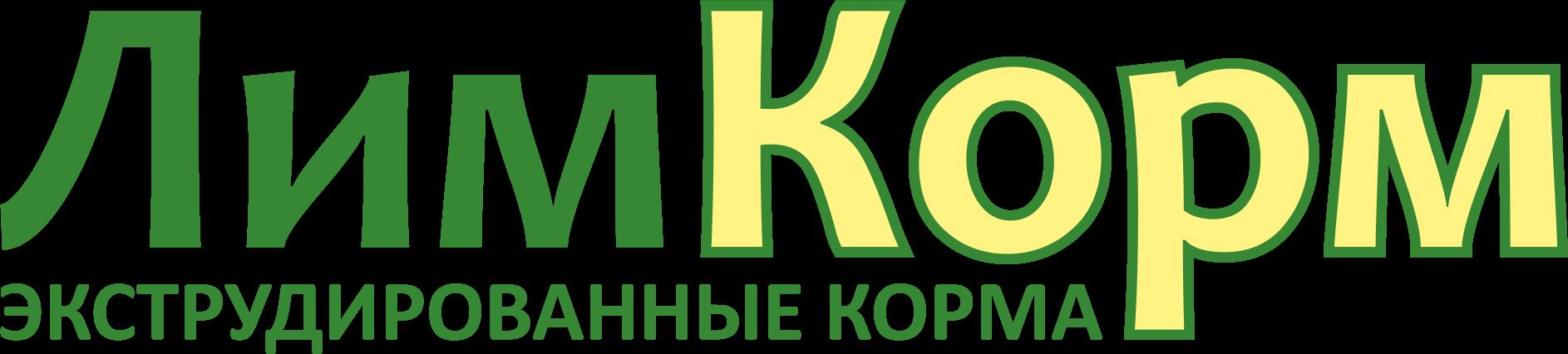 limkorm-ru