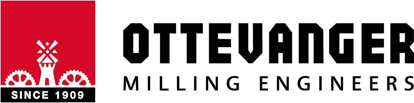 www.ottevanger.com