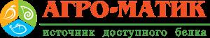 agro-matik.ru