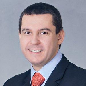 Сергей Лищук