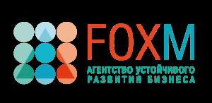 FOXM_BOLD