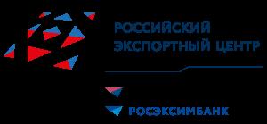 Лого_