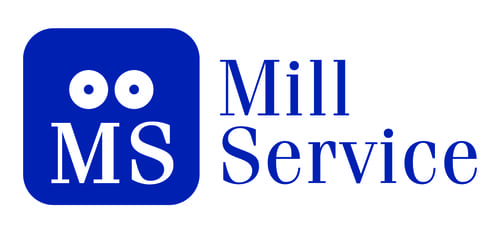 logo-vettoriale-mill (1)