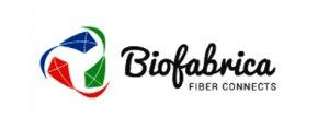 БИОФАБРИКА_Fiber_Logo