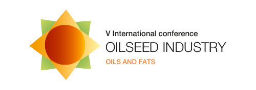 OILSEED INDUSTRY