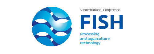 Fish processing and aquaculture technologies