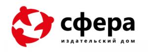 sfera-rus-logo