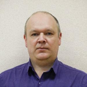 Виталий Валерьевич 1