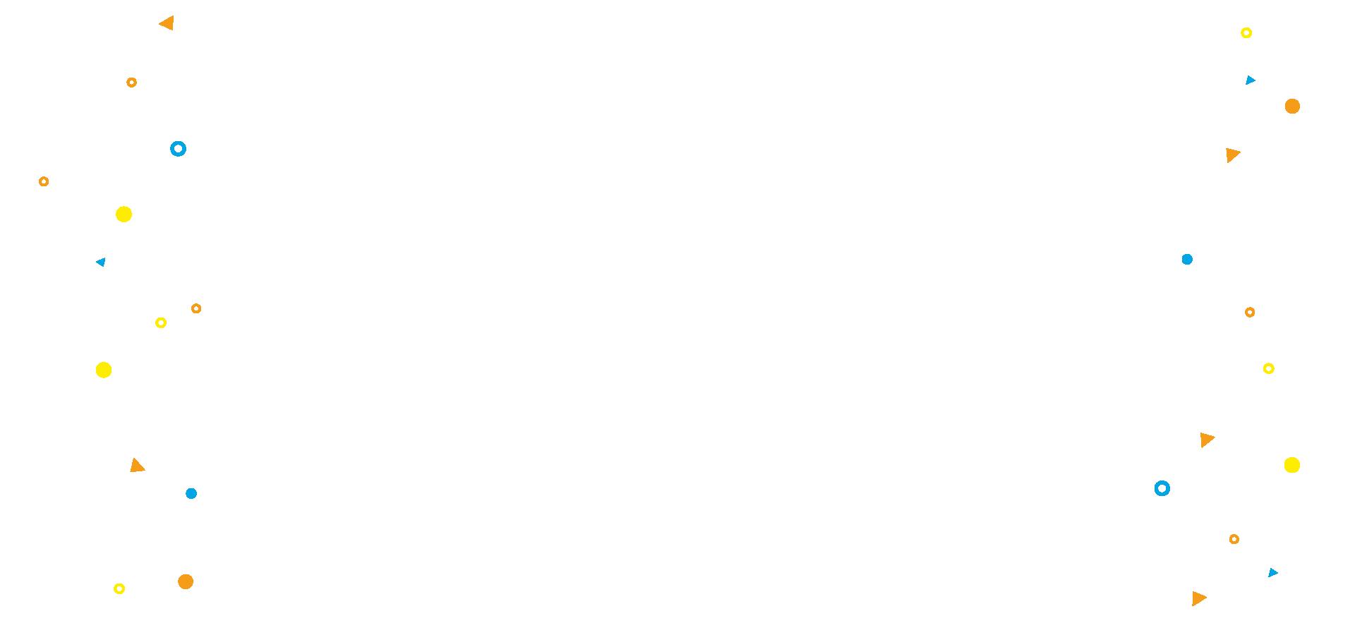 снеки фон-01