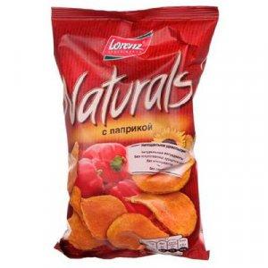 chipsy-lorenz-naturals-s-paprikoj-otzyvy-1370110660