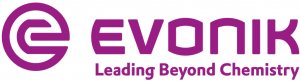 Evonik-brand-mark-Deep-Purple-RGB