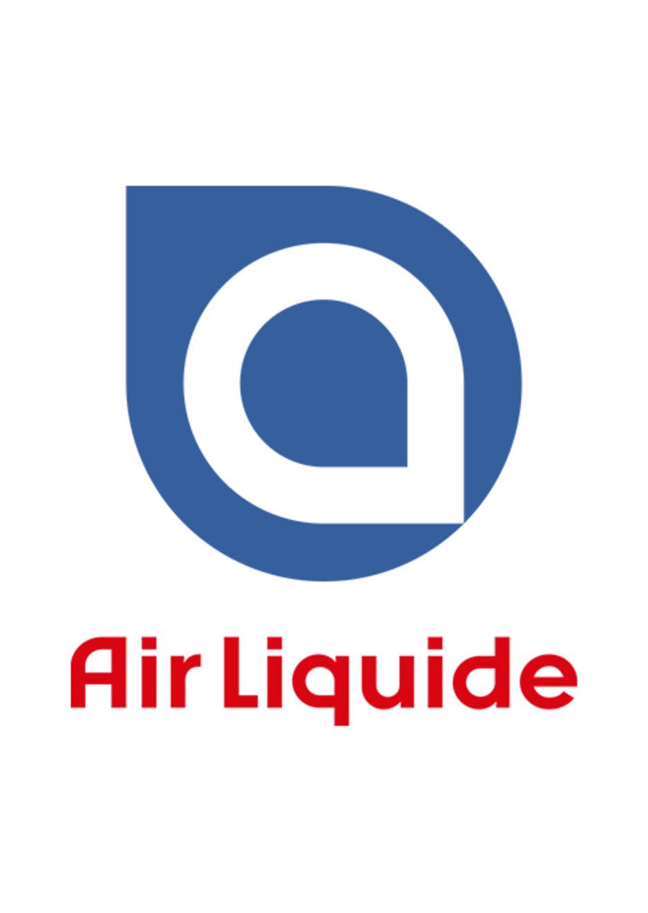 air-liquide-publication-cover