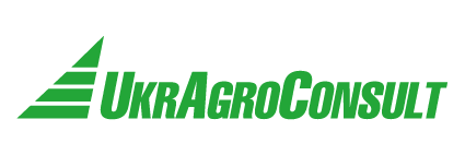 logo_uac_2018_new_EN