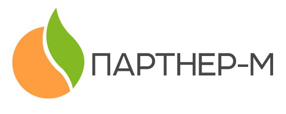 портнер-м-лого