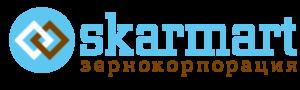 skarmart_logo