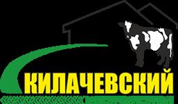 Килачевский СПК