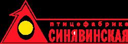 Птицефабрика Синявинская