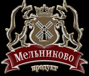 logo_melnikovo